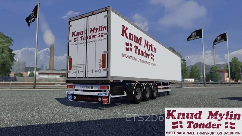 knud-mylin-narko-trailer-mod-2
