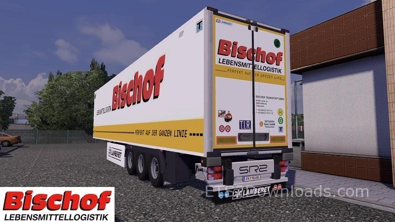 lamberet-sr2-bischof-spedition-trailer-2