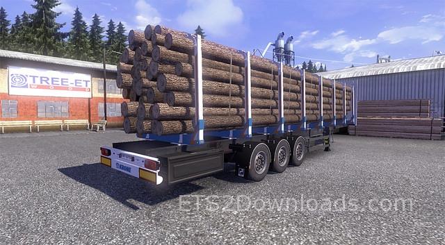 log-krone-trailer-1