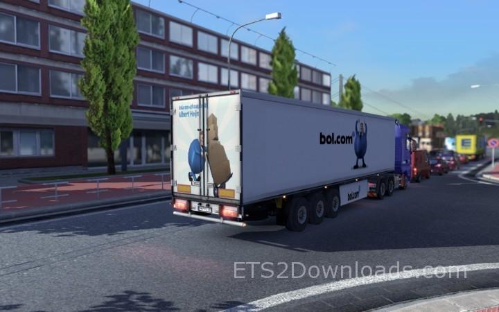 mega-trailer-pack-7