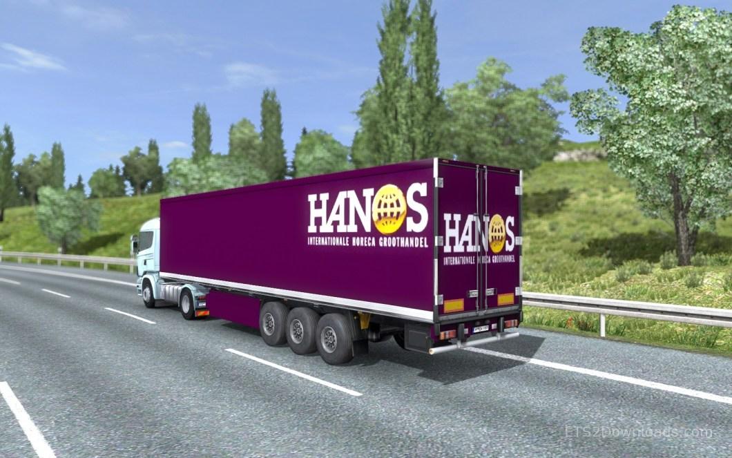 mega-trailer-pack-Hanos