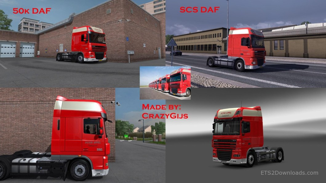 peter-appel-skin-pack-for-daf