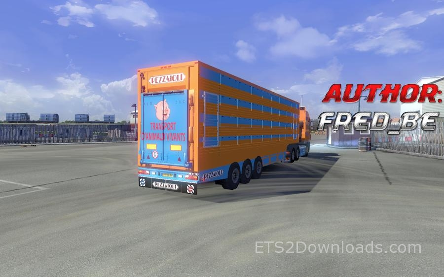 pezzaioli-pigs-combo-pack-for-daf-xf-1