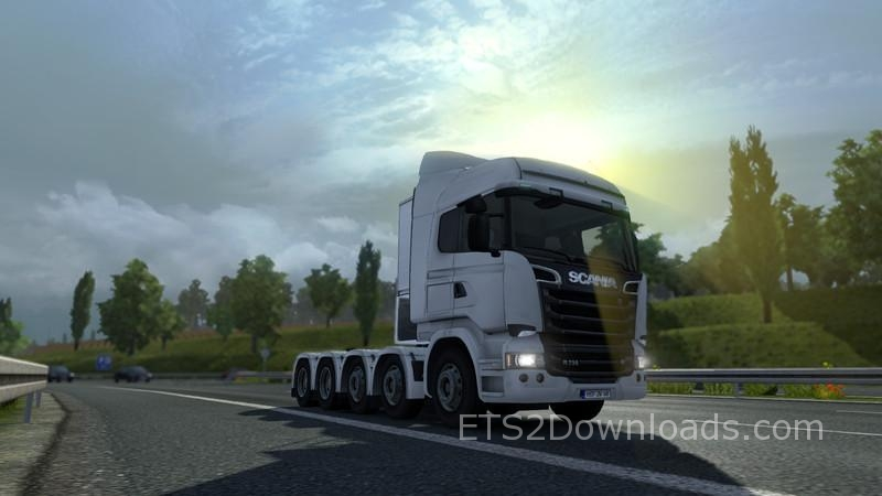 streamline-10x4-chassis-2