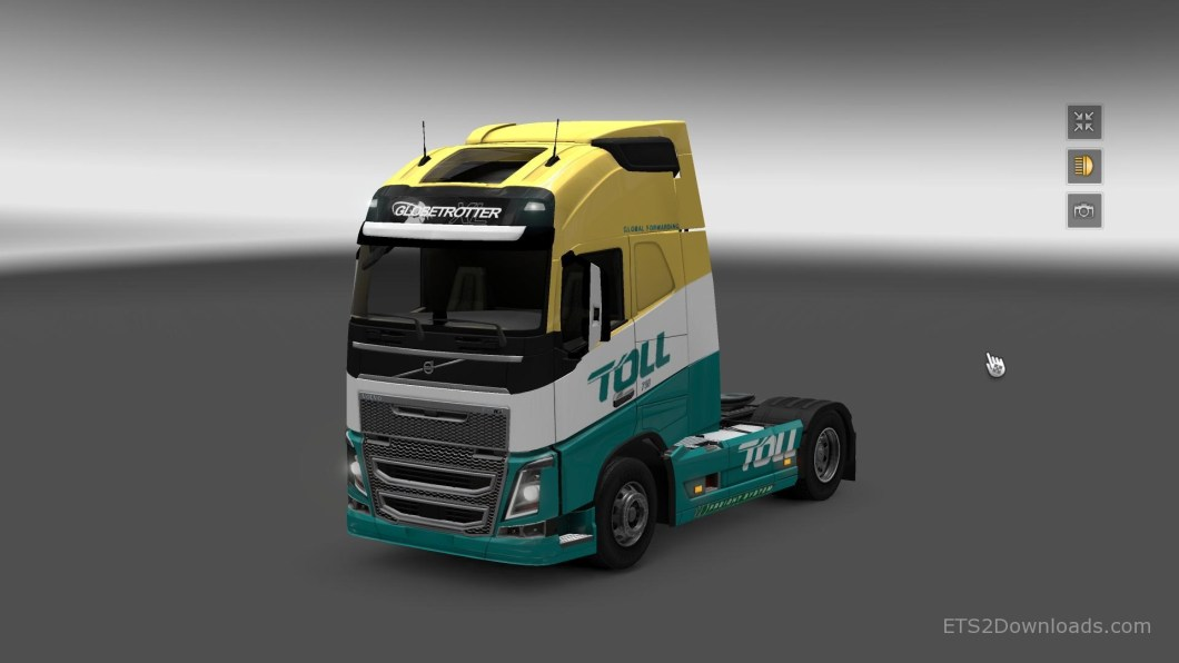toll-skin-for-volvo-1
