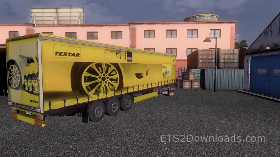 trailer-pack-by-howlingwolf-2
