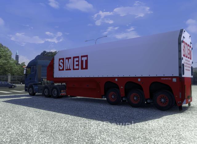 transport-glass-smet-trailer-2