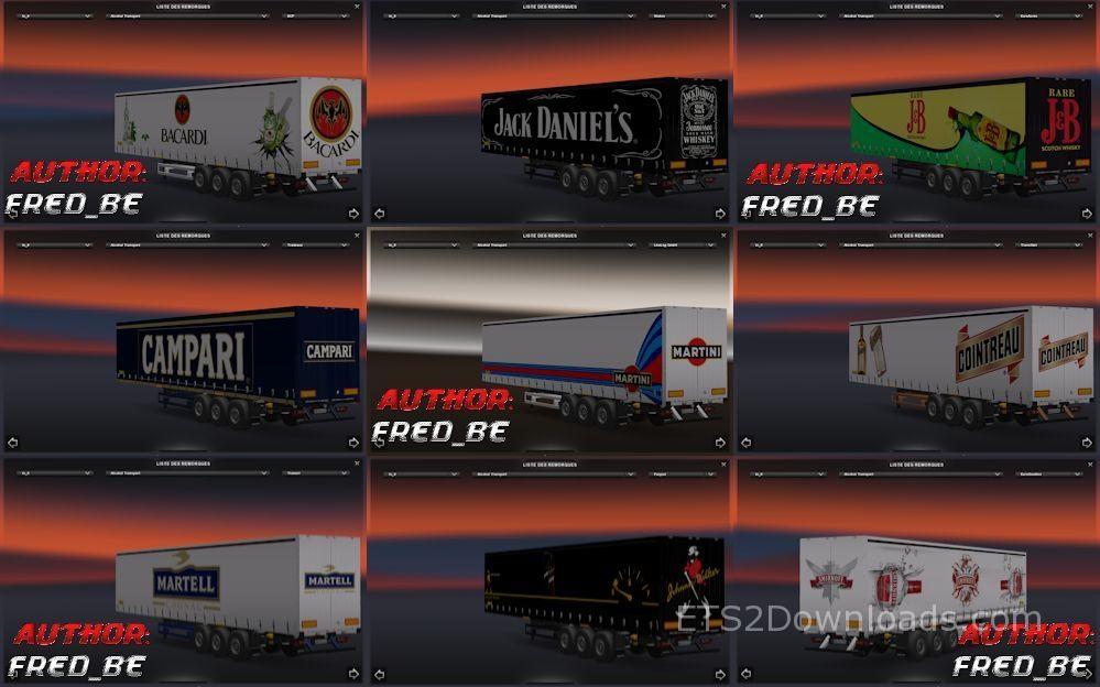 transport-trailer-pack-1
