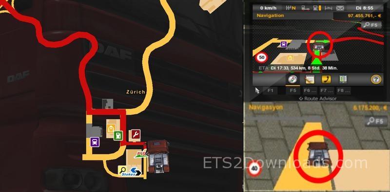 truck-navigator-mod-1