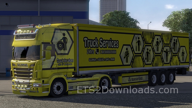 truck-services-skin-pack-for-scania-1