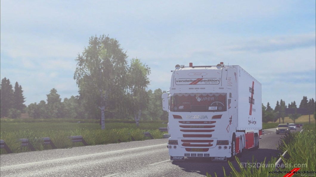 trucksim-map-new-4