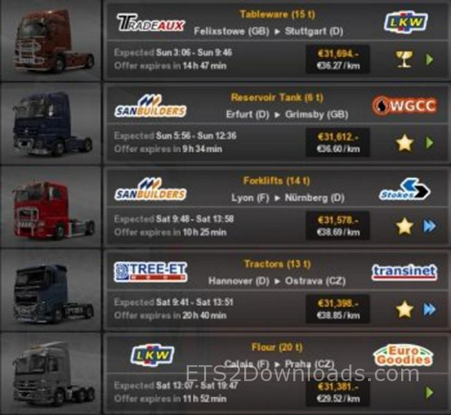 tuned-truck-pack-for-quick-jobs-1