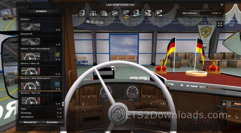 vabis-steering-wheel-for-scania-r-2008-2