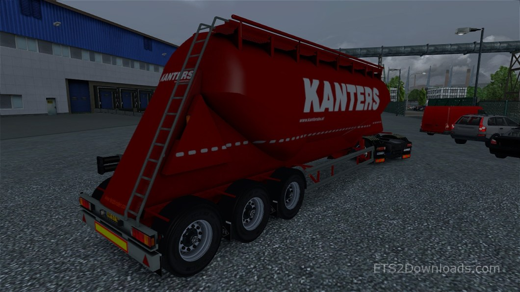 cement-trailer-skinpack-by-arnook-1