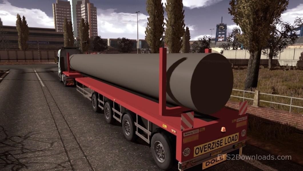 convoi-tube-trailer-2