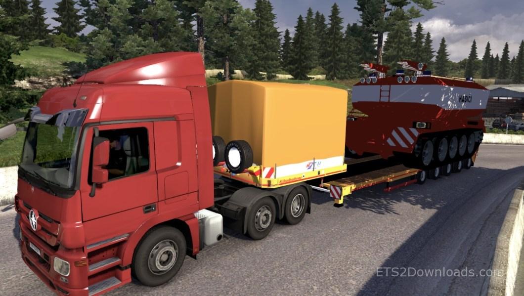 hansici-tank-trailer-1