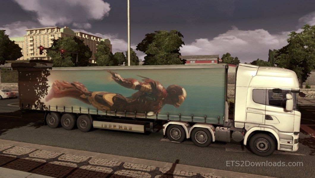 iron-man-trailer