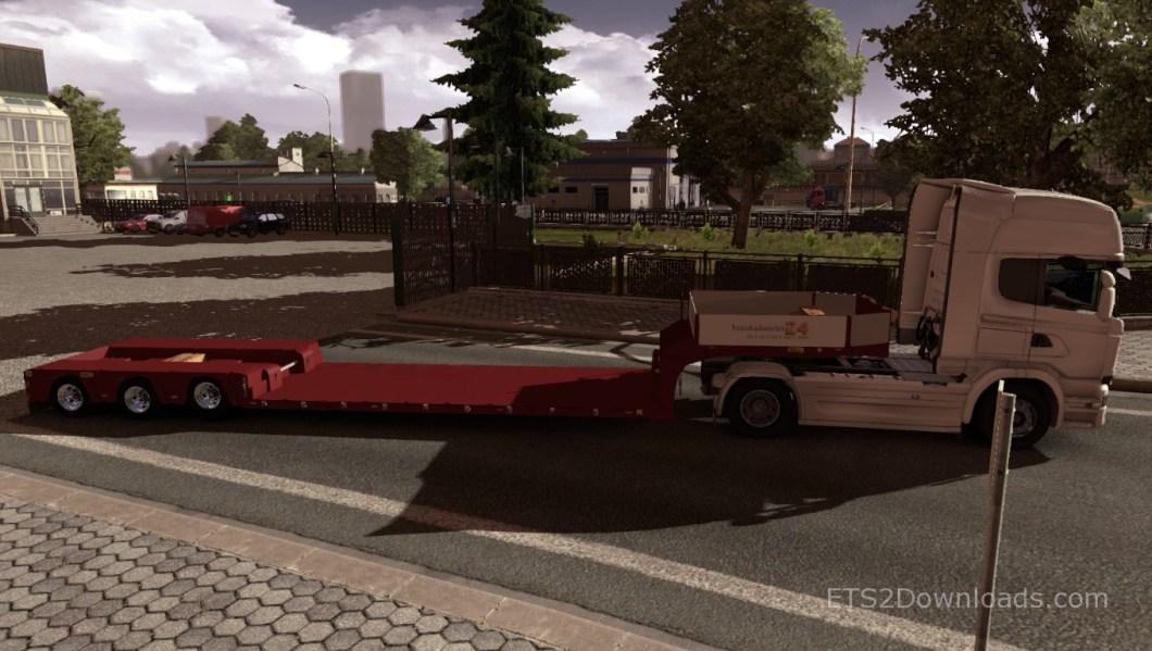 lift-empty-trailer-1