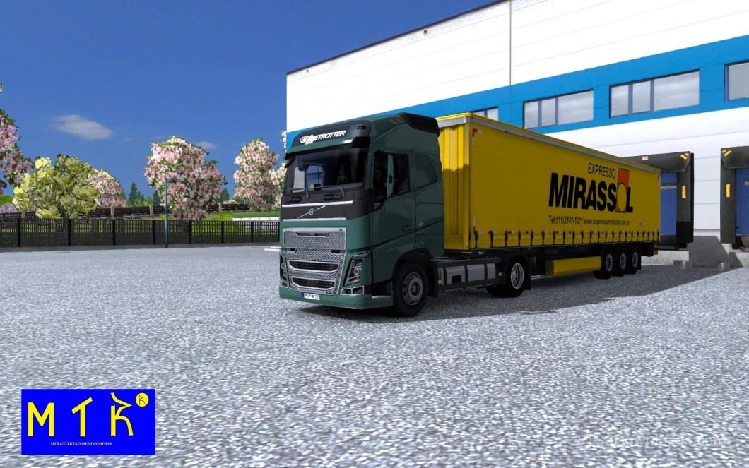 mirassol-logistic-trailer