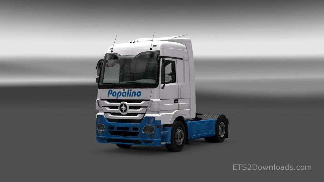 papalino-skin-trailer-for-mercedes-2