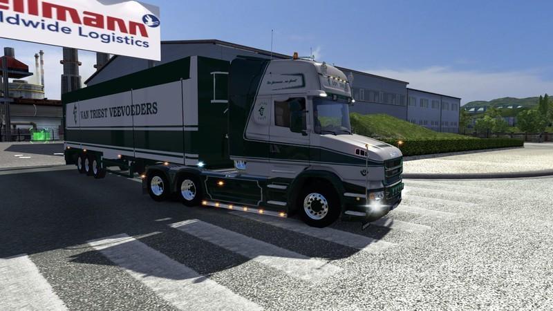 van-trieste-skin-pack-for-scania-2