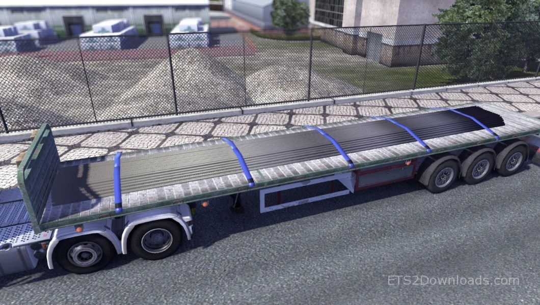 flatbed-trailer-pack-manu-3