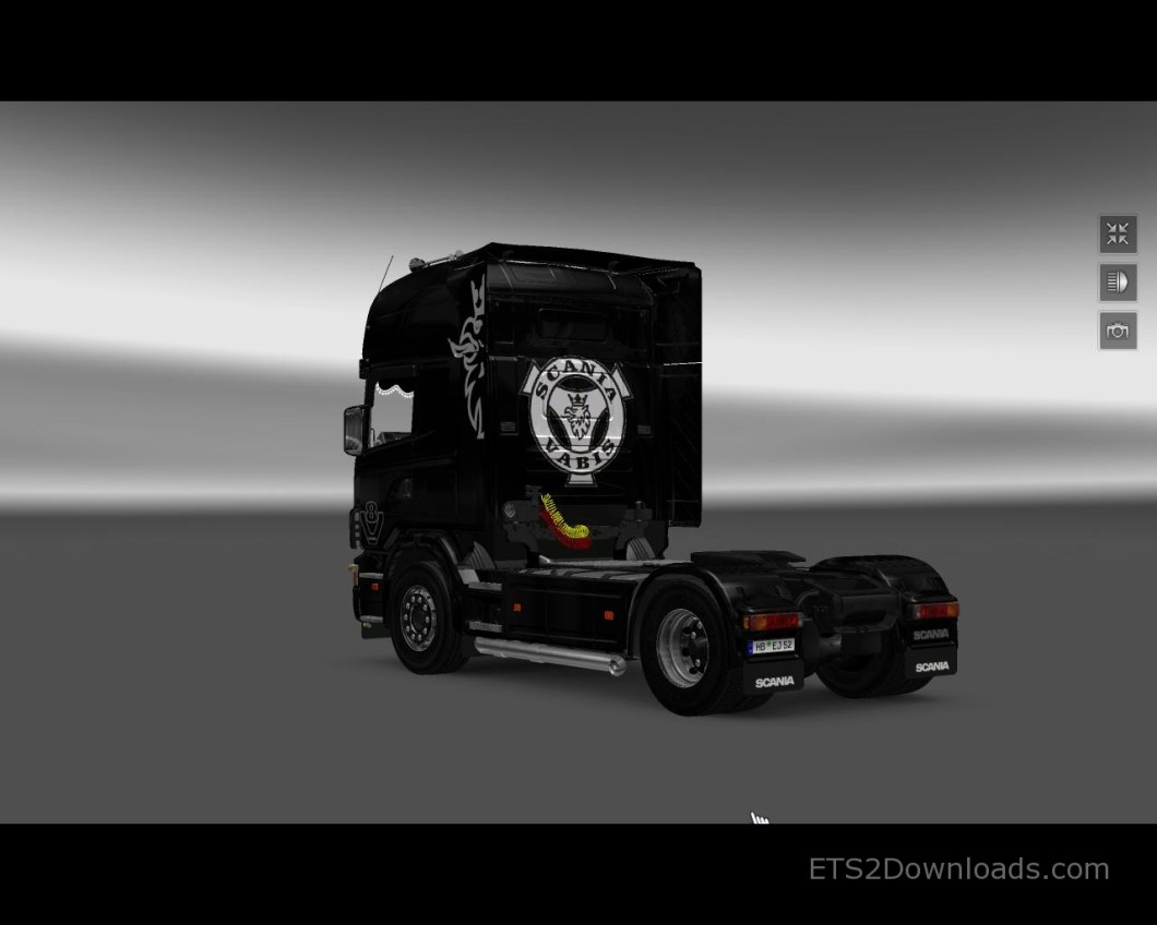 griffin-black-skin-for-scania-2