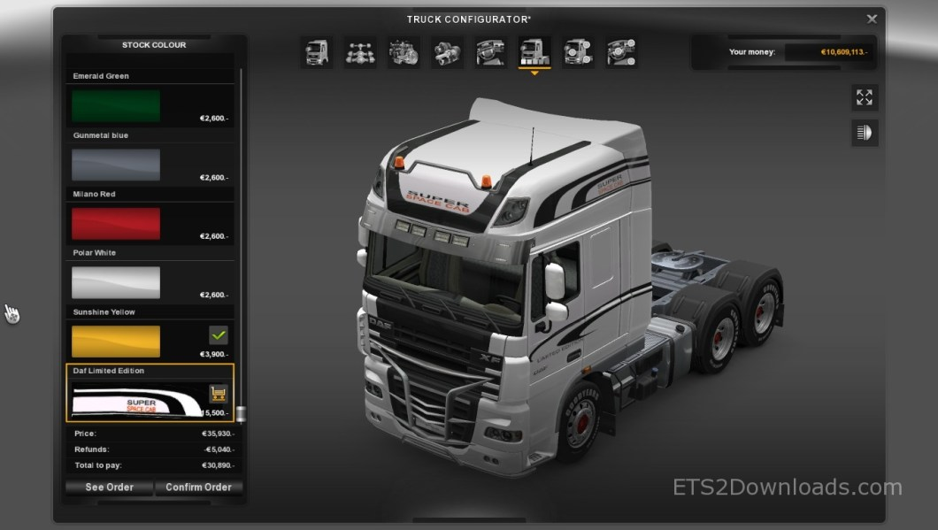 limited-edition-skin-for-daf-xf-1