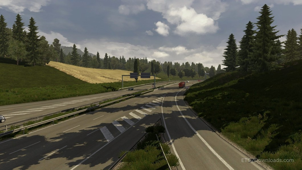 new-realistic-textures-and-visuals-2