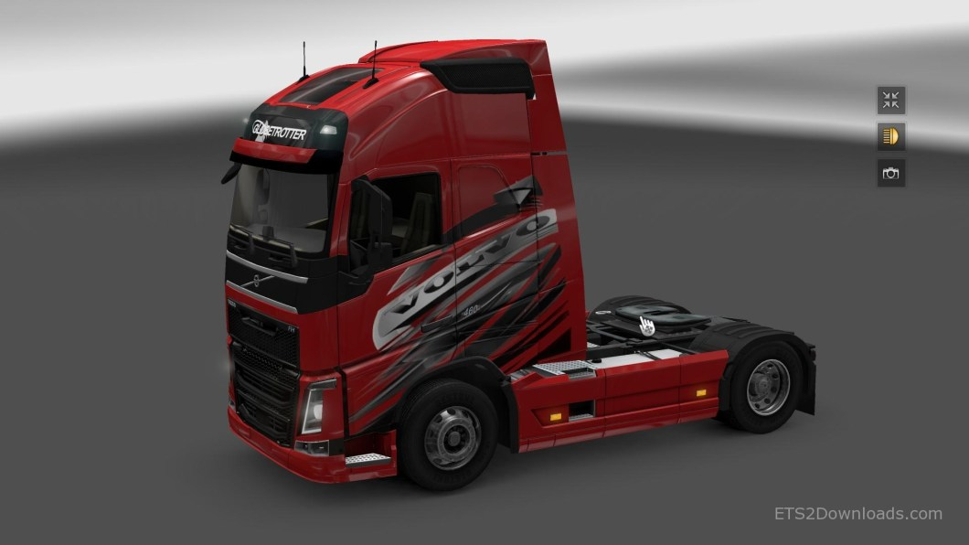 red-skin-le-for-volvo