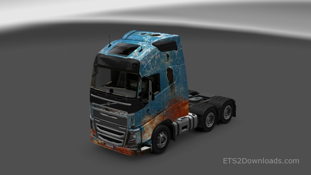 rust-skin-for-volvo-1