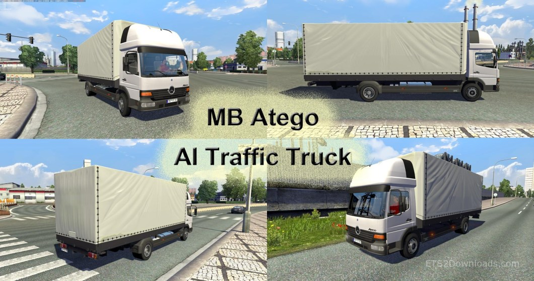 ai-mercedes-benz-atego-truck