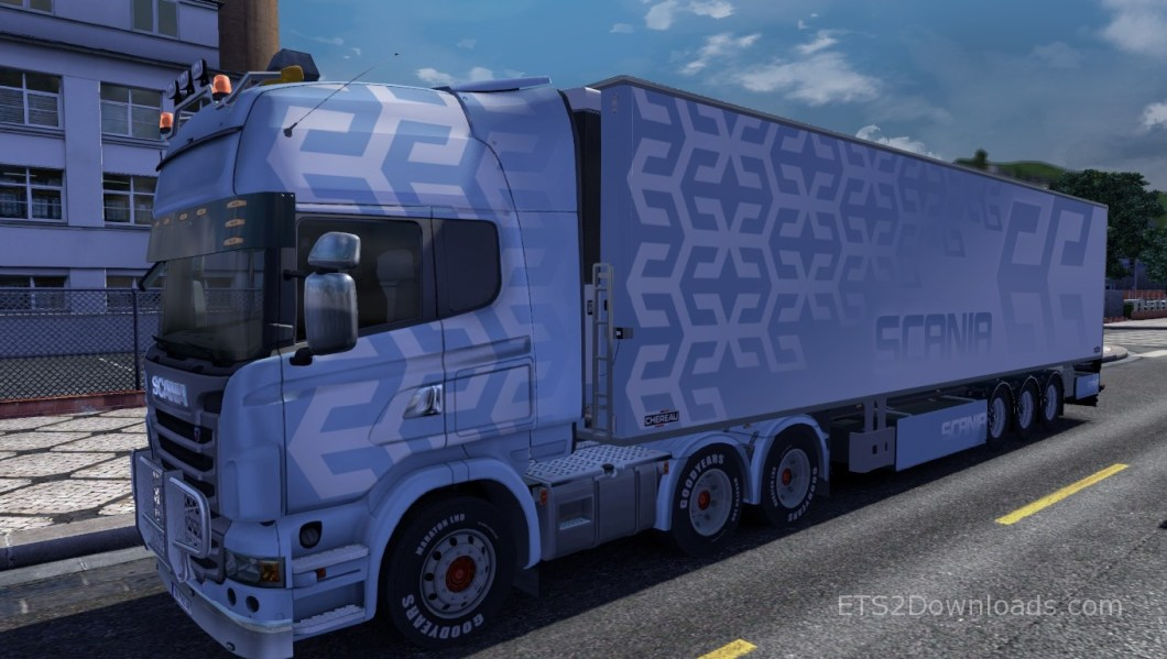 candy-blue-combo-pack-for-scania-1