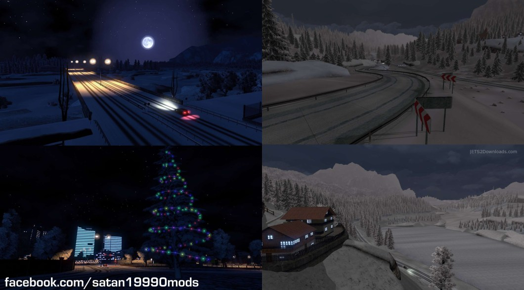 complete-winter-mod-1