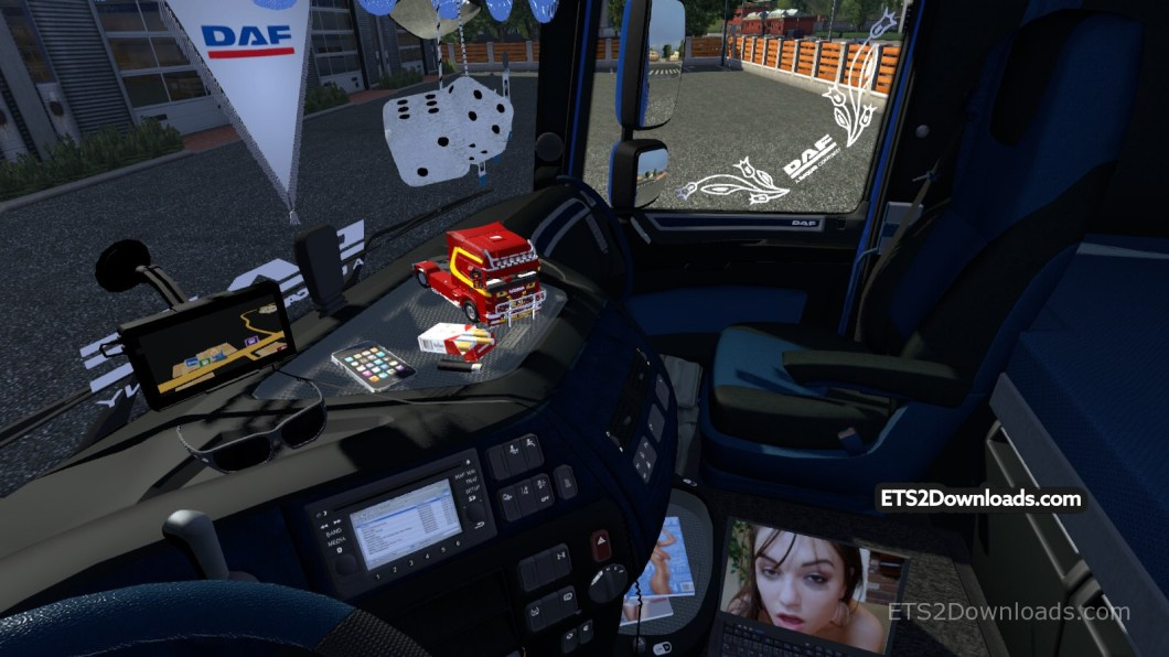 cool-interior-for-daf-euro-6-2