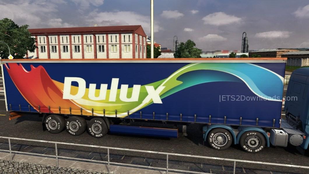 dulux-trailer-1