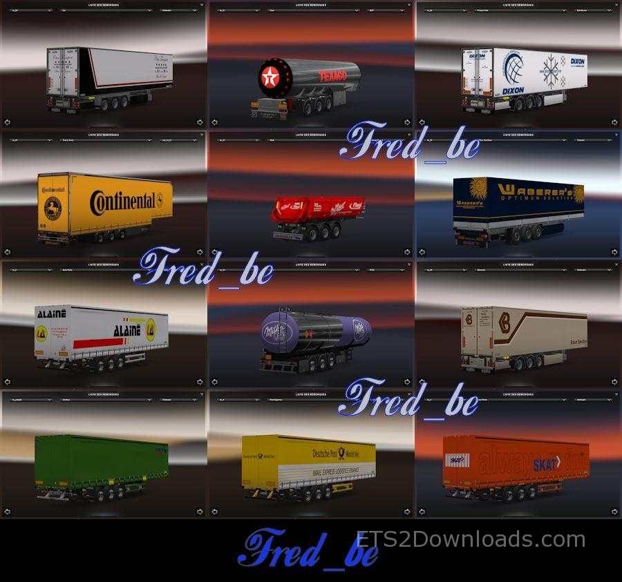 fred_be-trailer-pack-v1-0-2