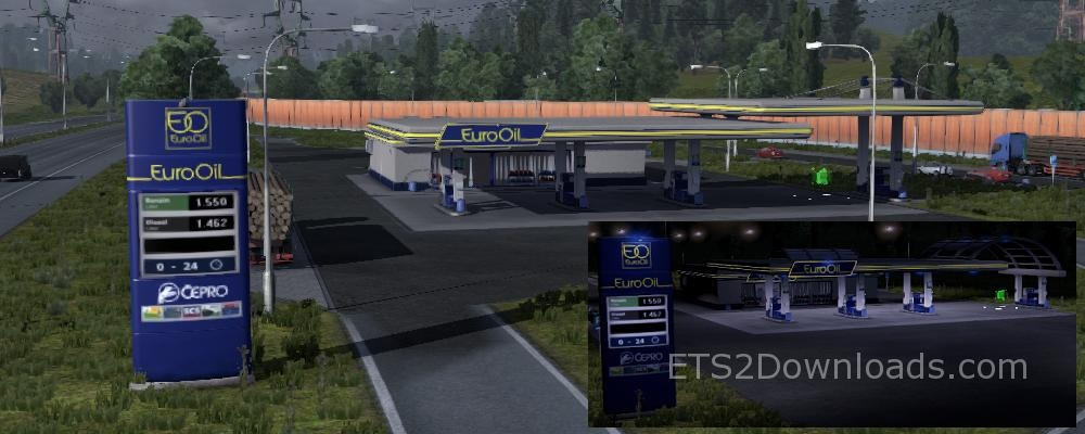 gas-stations-skin-pack-v5-1