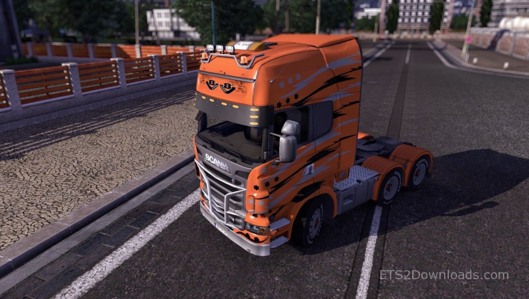 obs-skin-for-scania