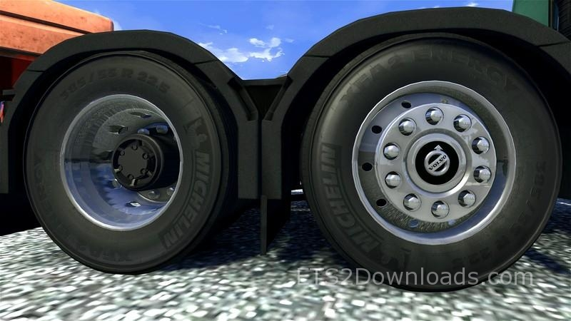 original-volvo-wheels-1