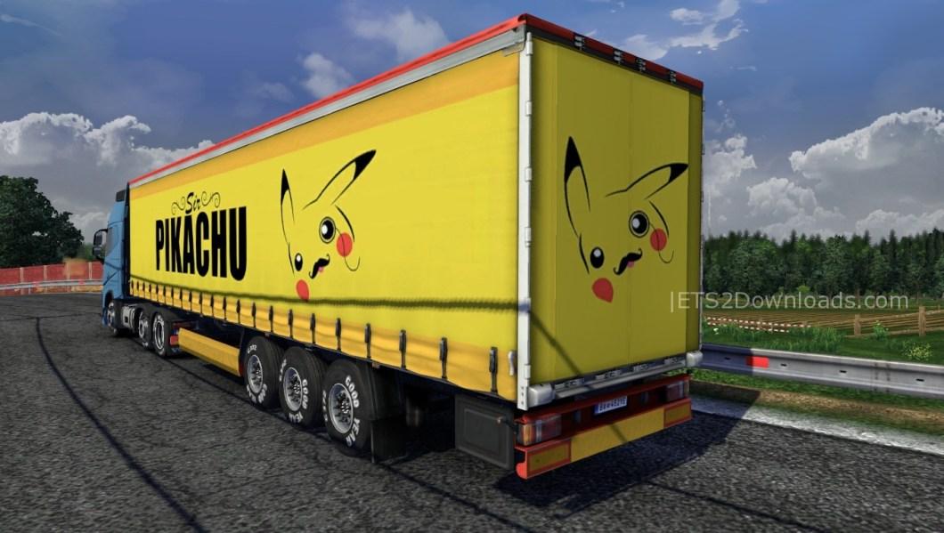 pikachu-trailer-2