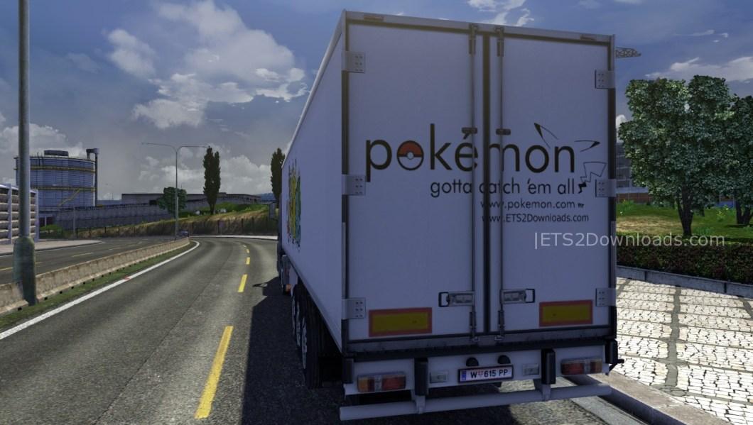pokemon-trailer-2