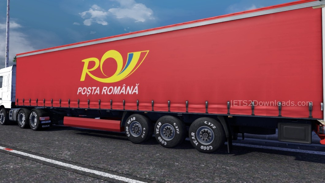 posta-romana-trailer-1