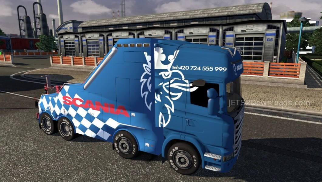 recovery-pack-for-scania-2
