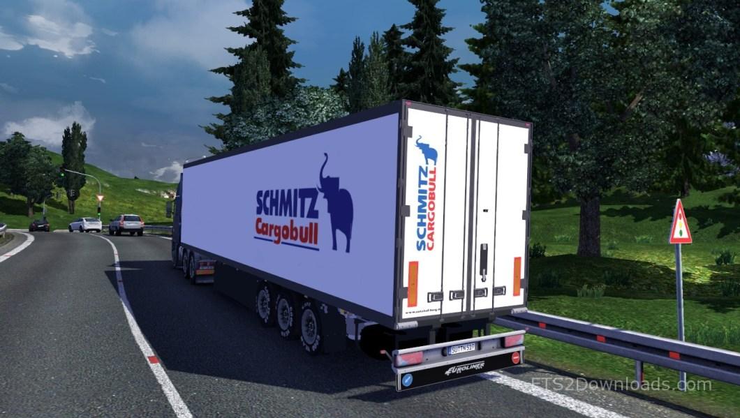 schmitz-cargobull-trailer