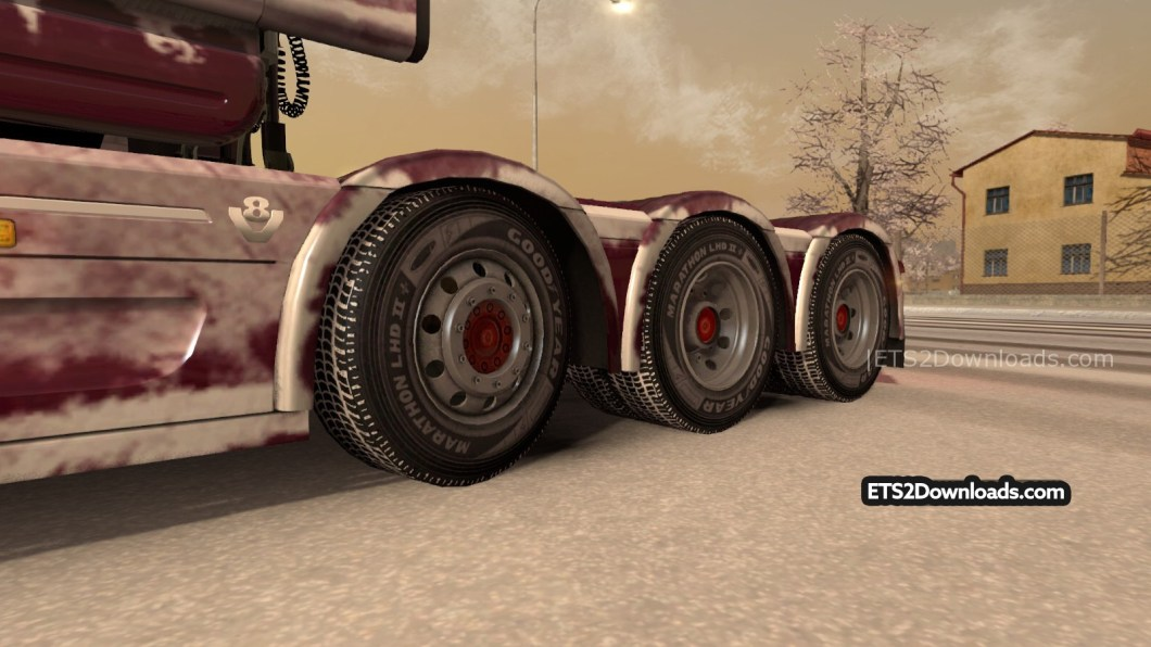 snowy-tires-mod