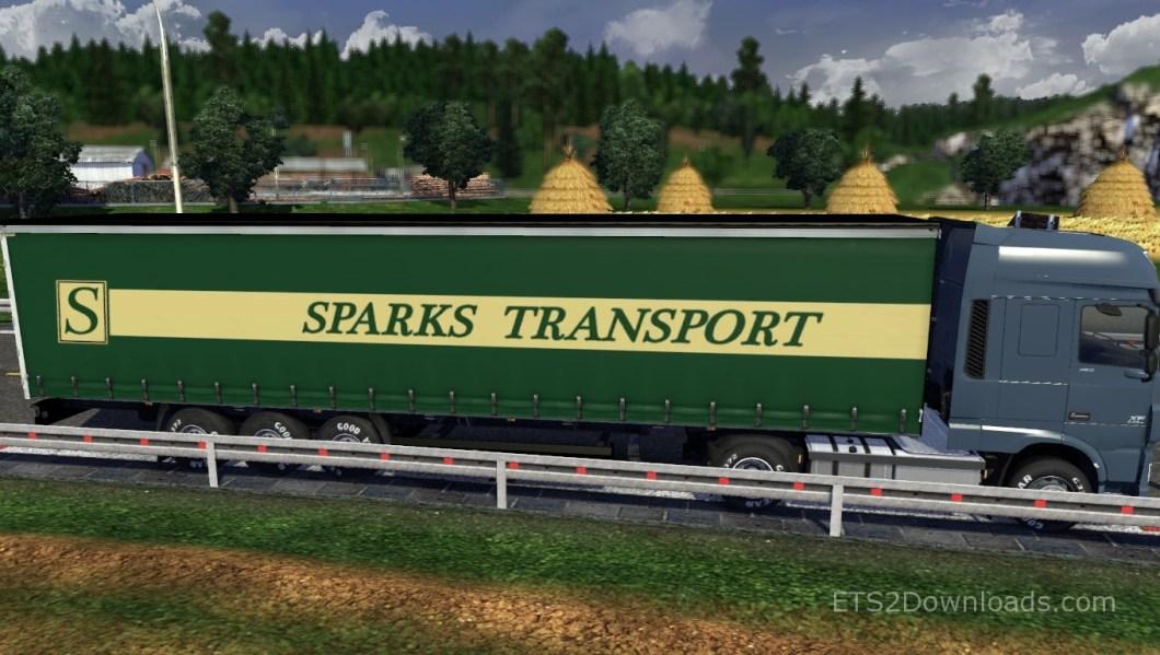sparks-trailer-1