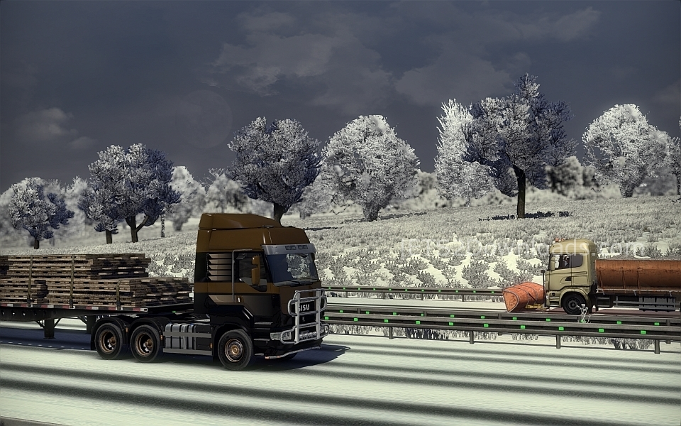 winter-mod-for-ets2-multiplayer