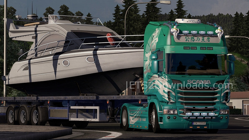 king-skin-for-scania
