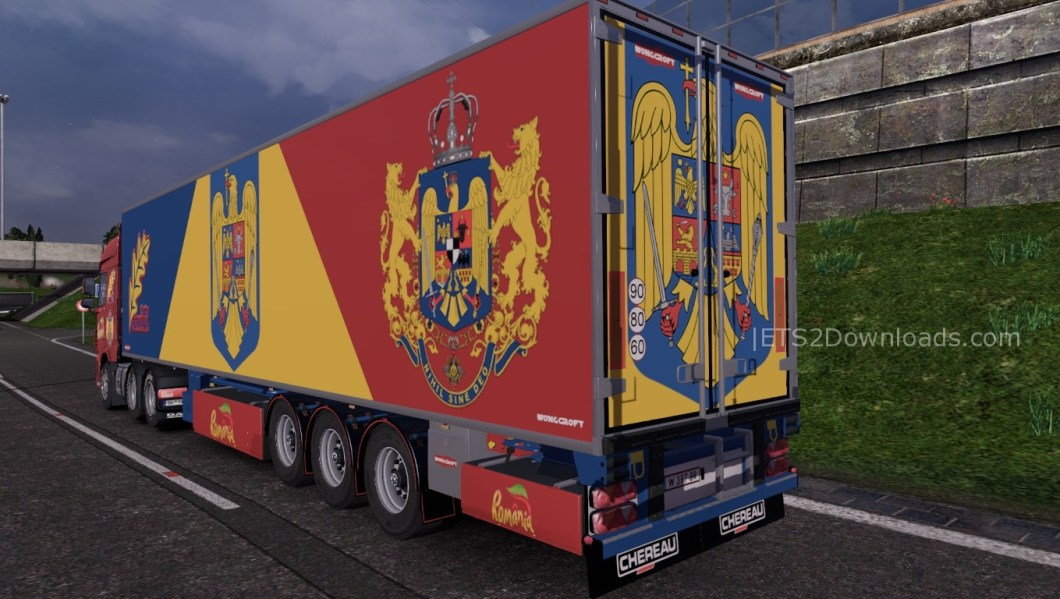 romania-metallic-skin-for-daf-euro-6b